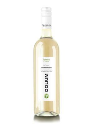 Chardonnay Dolium