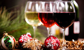 Vinklub: Hvad skal du stille på bordet i Jul?