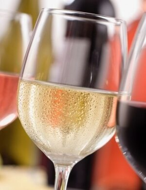 Vinklub: De klassiske ungarske vine