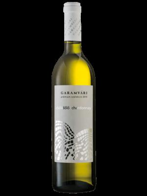 Chardonnay Garamvári