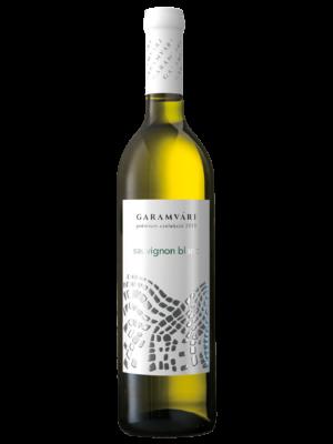 Sauvignon Blanc Garamvári