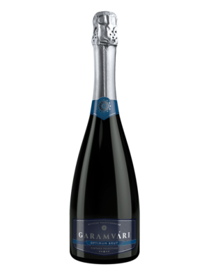 Optimum Brut Mousserende vin