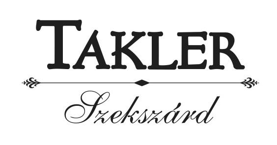 takler_logo